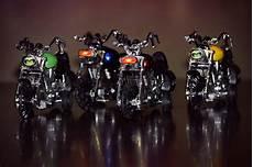welches motorrad passt zu dir