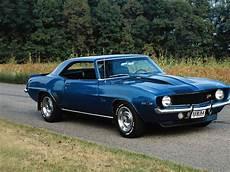 american muscle cars everlasting car
