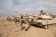 Marine Corps Tanker Snafu Us Marine Corps Tanks In Afghanistan