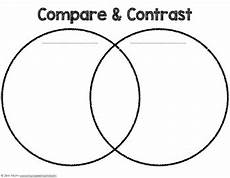 Compare And Contrast Pictures Spring Compare Amp Contrast Freebie By Jenn Alcorn Tpt