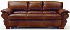 Cowhide Sofa 3d Image by Many Cowhide Villa Receive A Visitor Sofa 3d Models