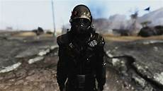 Fallout New Vegas Light Armour Fallout New Vegas Courier 6 Tips And Guide Gamescrack Org