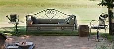 divani e divani tuscolana divani e poltrone unopi 249