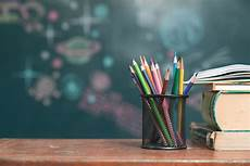 understanding educational requirements for listings