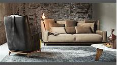 divani vibieffe vibieffe sofas armchairs bedsofas and coverings design