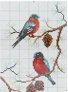 Free Needlepoint Charts Pin By Lyu Kko On Embroidery I Like Cross Stitch