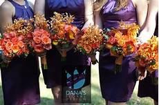 Dana S Floral Designs Weddings Prattville Al Bouquet Design By Dana S Floral Design And Weddings