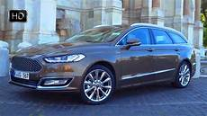 2020 ford mondeo vignale 84 a 2020 ford mondeo vignale engine review