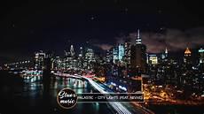 City Lights Palastic Palastic City Lights Feat Nevve Youtube