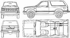 Chevrolet Aveo Sedan 2007