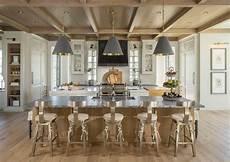 Ancient Kitchen Designs Ancient Modern Kitchen Gallery Sub Zero Kitchen
