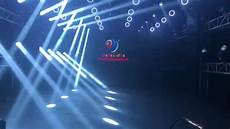 Dj Lighting Manufacturers Guangzhou Manufacturer Dj Lighting Stage Lighting 200w