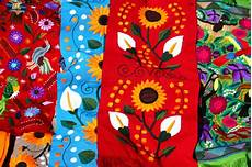 history of mexican clothing traditional styles and