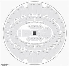 The Forum Inglewood Seating Chart The Forum Inglewood Seating Chart Seating Charts Amp Tickets