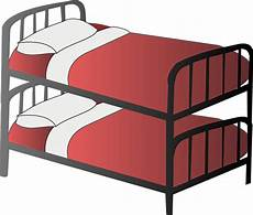 best bunk bed of 2018 reviews and buying guide x