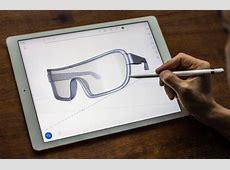 The Designer's iPad Pro App Buyer's Guide   Design Milk