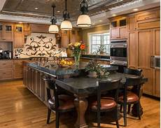 table height kitchen island table height island home design ideas pictures remodel
