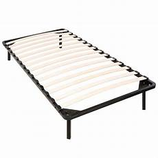 80 quot xl size wood slats metal bed frame