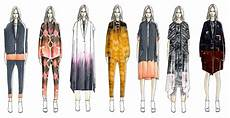 Fashion Apparel Design Academy Of Art University S School Of Fashion Spring