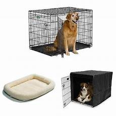 48 inch crate pet 42 inch kennel cover large bed cage