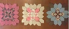 copriletti per bambini patchwork inglese lavoretti fai da te