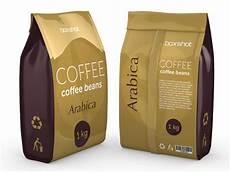 Coffee Bag Coffee Bags Set Boxshop Boxshot Store
