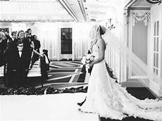 Wedding Party Processional 100 Wedding Processional Songs