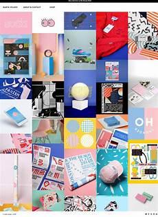 Csulb Graphic Design Portfolio 5 Brilliant Graphic Design Online Portfolio Examples To
