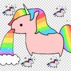 unicorn malvorlagen roblox x13 ein bild zeichnen