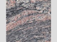 Kinawa Rose   Marble Trend   Marble, Granite, Tiles   Toronto   Ontario : Marble Trend   Marble