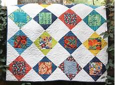 patchwork design the ultimate list of 53 patchwork quilt patterns