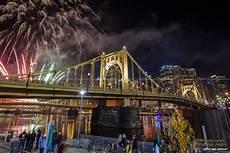 Indiana Pa Light Up Night Pittsburgh Light Up Night 2012 Pittsburghskyline Com