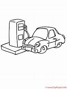 Malvorlagen Auto Kostenlos Ausdrucken Und Spielen Fahrzeuge Malvorlagen Kostenlos Zum Ausdrucken