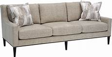 Sofa And Bed Combo Png Image by Sofas Haptor