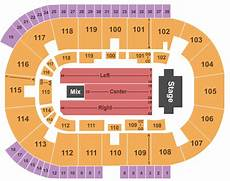 Coca Cola Theater Seating Chart Concert Venues In Toronto On Concertfix Com