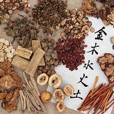 Ancient Chinese Medicines Traditional Chinese Healing In Touch With Your Health