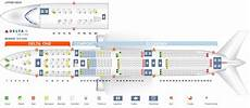 747 400 Seating Chart United Airlines Seat Map Boeing 747 400 Delta Airlines Best Seats In Plane