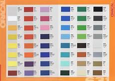 Oracal 751 Color Chart Pdf Thepiratebayfa Blog