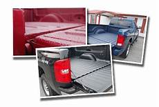 spray on truck bed liners scorpion coatings