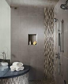 bathroom tile layout ideas 40 free shower tile ideas tips for choosing tile why tile