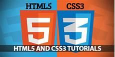 Css3 Design Tutorial 35 Html5 And Css3 Tutorials For Designers Tutorials