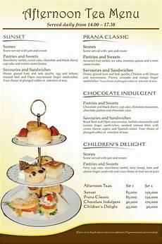 Summertime Party Menus 113 Best Good Ole Summer Time Images On Pinterest
