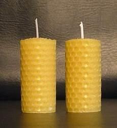 sti per candele di cera api e apicoltura vendo cera d api per candele