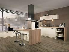 modern kitchen cabinet ideas pictures of kitchens modern white kitchen cabinets