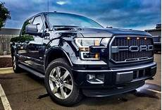 Anzo Lights F150 2015 Anzo Headlights Page 119 Ford F150 Forum