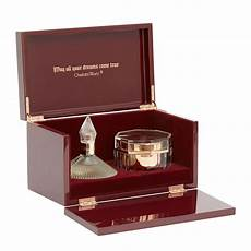 luxury gift packaging the paradox of the invisible gift