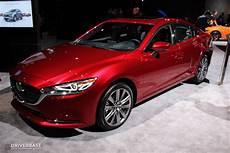 Mazda 6 2020 Price by 2020 Mazda 6 Photos Review Car 2020