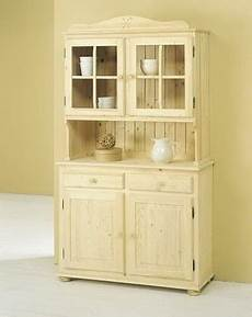 credenza in legno grezzo credenza legno abete grezzo mobili kit benvenuti genova