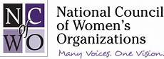 Womens Organizations For Mother S Day Show Your Support For Women S