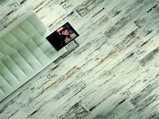 rivestimenti effetto legno gres porcellanato effetto legno wood rera